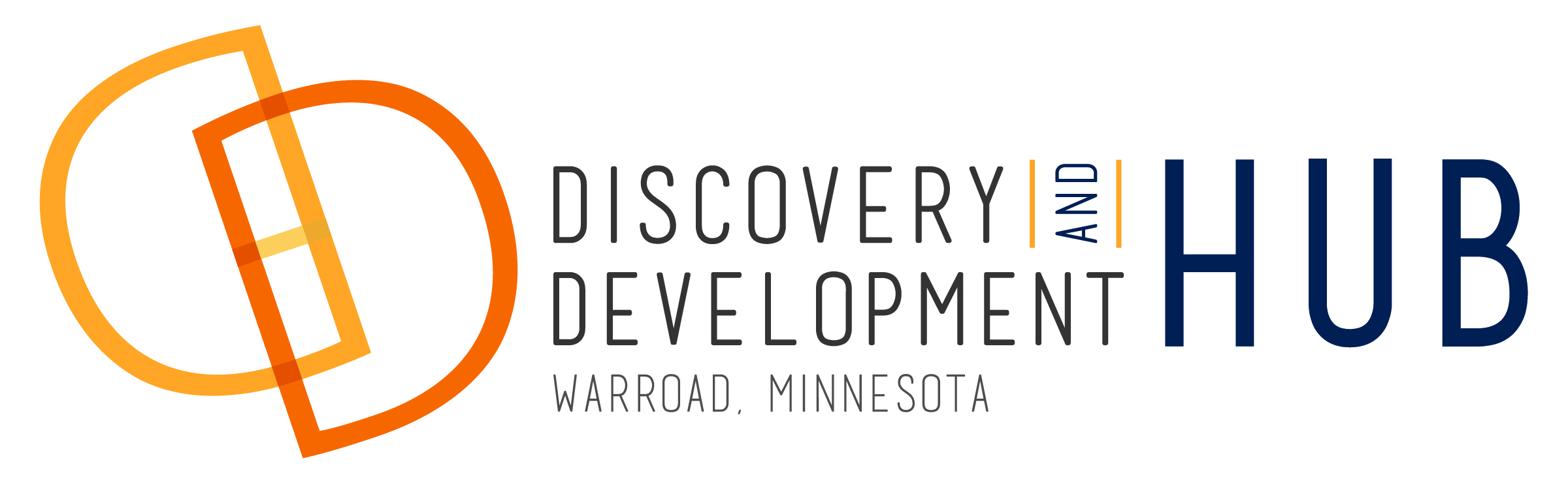 Discovery and Development Hub